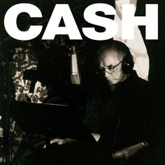 American V: Hundred Highways (Limited Edition) [Vinyl LP] - Johnny Cash