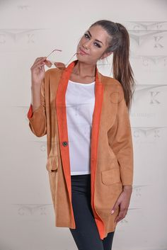 Omega Fashion- Apparel Manufacturer in Greece- Clothes Manufacturing in Greece- Garment supplier in Greece- Greek Clothing Producer - OMEGA Fashion SA Greece Outfit, Design Department, Greek Clothing, Omega, Bomber Jacket, Fashion Outfits, Jackets, Clothes, Collection
