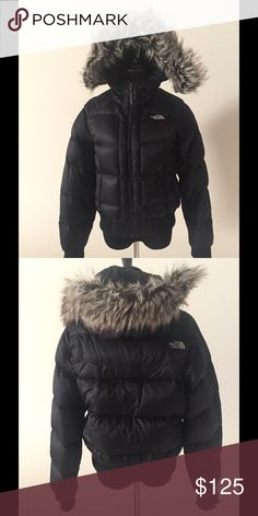 North Face Winters around the corner nothing like a North Face to keep you warm. North Face Jackets & Coats Puffers