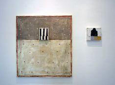 Mirco Marchelli – Mezza Bellezza – veduta della mostra presso Marco Rossi, Milano 2012 (10)   Artribune