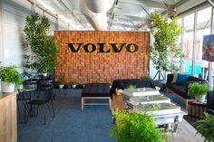 Corporate Hospitality at it's best. Event Branding, Branding Ideas, Luxury Branding, Display Design, E Design, Photo Zone, Stage Set Design, V8 Supercars, Event Marketing