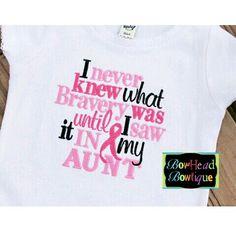 Soo Want This For A Daughter! Meaning For My Sis & My Mom :)