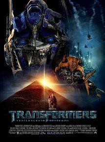 Transformers 2 1080p Izle Vipfilmlerizleme Com Transformers Movie Transformers Film