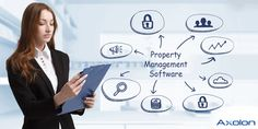 Read - How To Choose The Best Property Management Software In UAE #PropertyManagementSoftware #axolonerp #Axolon #PropertyManagement Supply Chain, Property Management, Uae, Software, Good Things, Reading, Word Reading, Reading Books, Libros