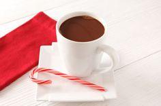 Mocha-Peppermint Coffee Recipe - Kraft Recipes