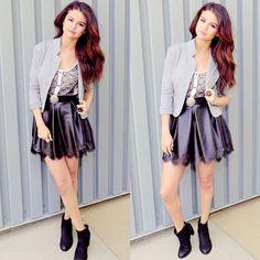 #DreamOutLoud #SelenaGomez ♥