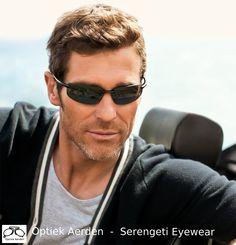 Serengeti Eyewear: The Most Advanced Sunglasses for women and men Serengeti Sunglasses, Eyewear, Casual, Technology, Play, Women, Style, Fashion, Man Sunglasses
