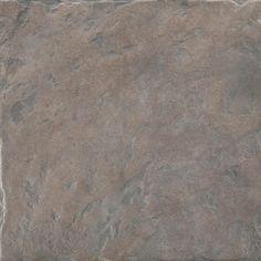"""Florida Tile Highlands Mist 18"""" x 18"""""""