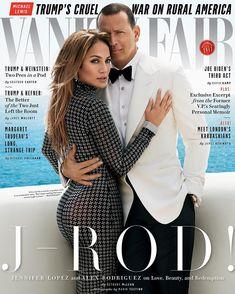 Alex Rodríguez y Jennifer Lopez Están Viviendo el Sueño En Caso de Que Se Preguntan