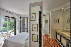 Casa de Campo, Aluguer de Férias em Vilamoura Reserve e Alugue - 4 Quarto(s), 4.5 Casa(s) de Banho, Para 8 Pessoas - A casa de férias de luxo para alugar em Vilasol / Vilamoura