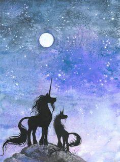 2015/10/17 Unicorns