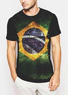 Camisetas e moletons para todos os estilos. Todos os moletons e camisetas  nos tamanhos Masculino 03ca188187891