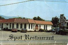 Spot Restaurant Binghamton Ny Jeffrey Tastes Queens Qustodian New York Johnson