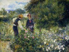 http://mostrarte.overblog.com/renoir-la-vie-en-peinture