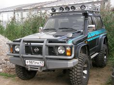 My ride transmission-rear diffblock ) Manual Transmission, My Ride, Offroad, 4x4, Monster Trucks, Rigs, Vehicles, Adventure, Wedges