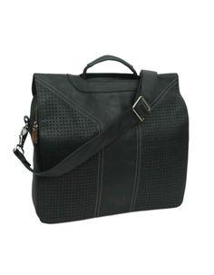 Handsome Bindas Black   Buy Now at: http://tiny.cc/7dn2cx