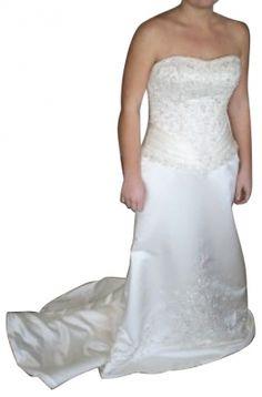 Tradesy dress $107 size 12