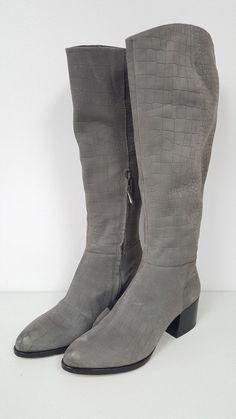 0990036f95ea86 400 Best Women s Shoes (9) images