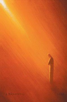 ladislav záborský obrazy - Google 검색
