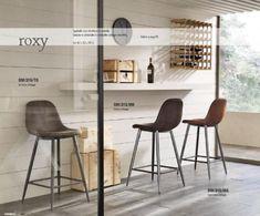 Sgabelli Cucina Tappo : Fantastiche immagini su sgabelli interior design benches e