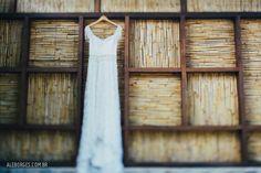 Fotografia Casamento   Dali e Fabio   Itamambuca EcoResort   Ubatuba - SP - Fotos por Ale Borges