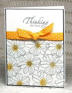 Very fast card, could do sets in different colours as a gift