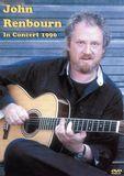 John Renbourn in Concert, 1990 [DVD] [English] [1990]