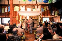 Chad & Matthew's big gay dance party in the mountains wedding Source by offbeatbride Log Cabin Wedding, Utah, Marriage Rights, Dating Girls, Offbeat Bride, Lesbian Wedding, Chuppah, Dream Wedding, Wedding Stuff