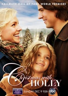 1000 images about cheesy hallmark movies on pinterest hallmark channel hallmark movies and. Black Bedroom Furniture Sets. Home Design Ideas