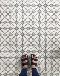 73 Best Encaustic Handmade Cement Tiles 1095 SqFt
