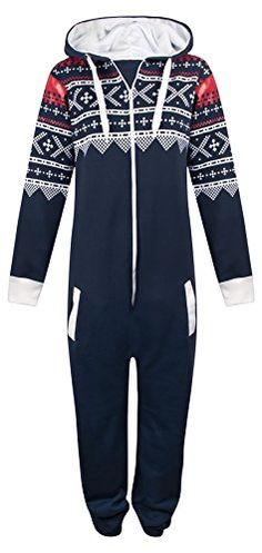 d921a9960 17 Best Pajama Jumpsuits images in 2019