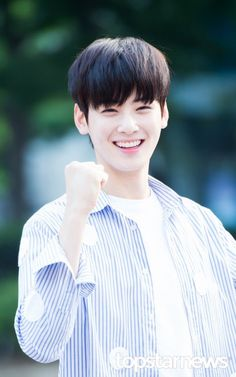 Cha Eun Woo i find this young guy admirable. it's very rare to find a guy like him nowadays, personality wise. Cha Eun Woo, Jimin, Cha Eunwoo Astro, Boys Fall Fashion, Lee Dong Min, Astro Fandom Name, Pre Debut, Sanha, Encouragement