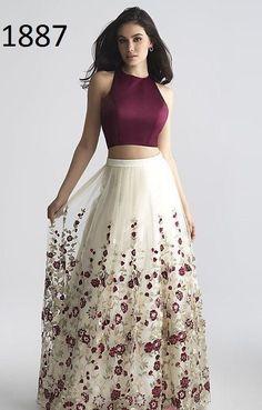 105 Exclusive Heavy Designer Beautiful Off-White Color Party Wear Lehenga Choli-Bridal Lehenga Store Indian Gowns Dresses, Indian Fashion Dresses, Dress Indian Style, A Line Prom Dresses, Indian Designer Outfits, Homecoming Dresses, Designer Dresses, Evening Dresses, Dress Prom