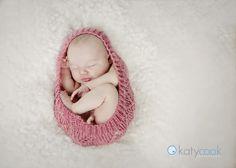 NC Newborn Photographer – The Newborn Workshop » Katy Cook Photography – The Blog