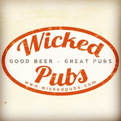 Your on-line Pub Guide Man Cave Essentials, Wicked Good, Beer Fest, Best Beer