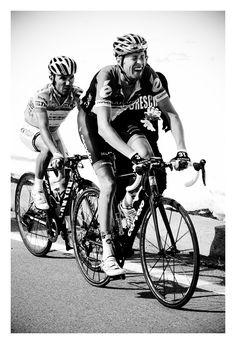 .....Hesjedal meeting his Maker on Stelvio, Stage 20, Giro 2012