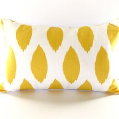 Decorative Pillow Cover Throw PillowAccent by StephieBondBoutique,