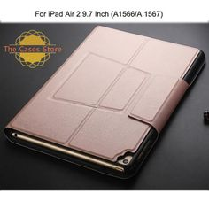 73d513e02712 16 Best iPad Air images