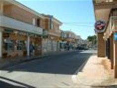 Bar for sale in Los Belones - Costa Calida - Business For Sale Spain