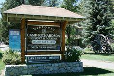 Camp-Richardson.jpg (576×385)