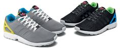 http://darrenbloggie.com/2014/08/05/news-adidas-originals-launches-the-zx-flux-in-exciting-colourways-that-capture-everyones-imagination/