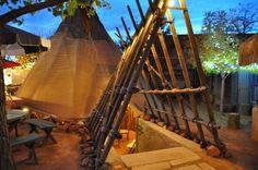 Great Nightlife in Marfa - Review of Planet Marfa, Marfa, TX - TripAdvisor