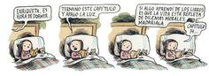 Enriqueta. Ricardo Siri Liniers. Facebook, 18-08-2015.