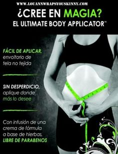 Are you in SPAIN?  Are you ready to wrap or do you want to be a distributor for IT WORKS?  message me!  www.facebook.com/louannwrapsyouskinny #wrap #bodywrap #beach #bikini #workfromhome #workfromhomeopportunity #weightloss #cellulite #itworks