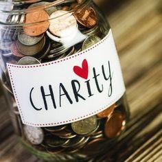 Charity Image URL: https://www.thegoodwillpartnership.co.uk/wp-content/uploads/2016/07/charity-fundraising-e1467886911453.jpg