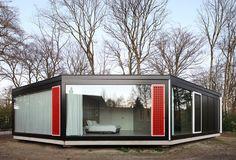 A modern concrete house - http://www.interiordesign2014.com/interior-design-ideas/a-modern-concrete-house/