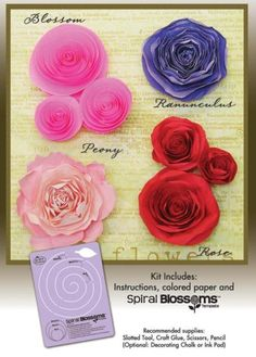 Create a stunning jewelry show piece that will catch everyone\'s eye with the Quilled Creations Quilling Kit. Quilling Kit, Quilling Supplies, Quilling Images, Paper Quilling Designs, Glue Crafts, Sewing Crafts, Paper Crafts, Finger, Quilled Creations