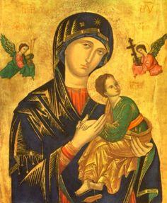 Historia da arte: A Arte Bizantina