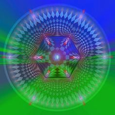 usa la imaginacion para imaginar otro mundo posible  deja de ver la television  y trasmuta toda la conspiranolla  el poder de la mente hermanoas de la tierra  todos en extasis creativo  esto es el llamado cosmico desde la tierra  Somos Amor Paz y Armonia eterna