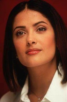 Salma Hayek Style, Salma Hayek Body, Gorgeous Feet, Beautiful Eyes, Beautiful Women, Amazing Women, Beverly Hills, Telenovela Teresa, Salma Hayek Pictures